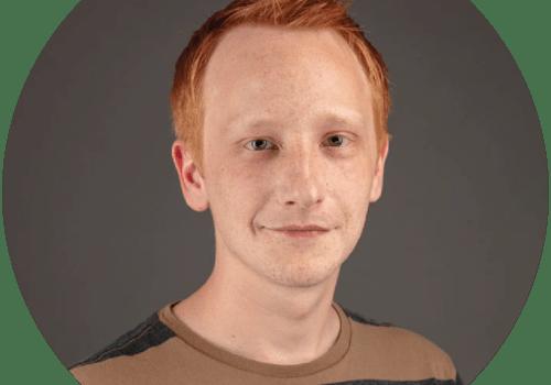 Sven Cannivy