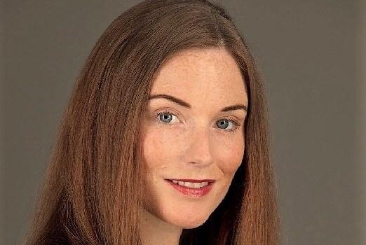 Mélanie Lodevic