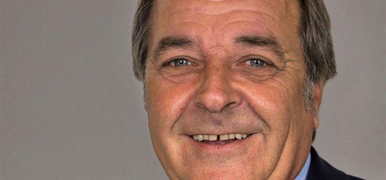 Georges Schweich