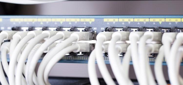 En DDOS Scrubbing Center fir Lëtzebuerg