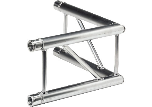 Global Truss IB-4060-V