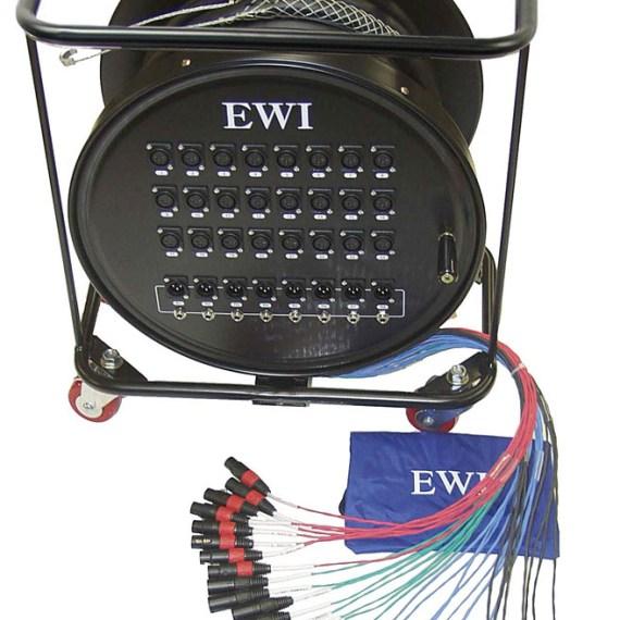 EWI RPPX-24X8-100