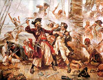 https://i0.wp.com/www.pirates-privateers.com/img/painting-blackbeard.jpg