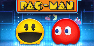The November 2019 Disney Tsum Tsum Event (International) will feature Pac-Man.