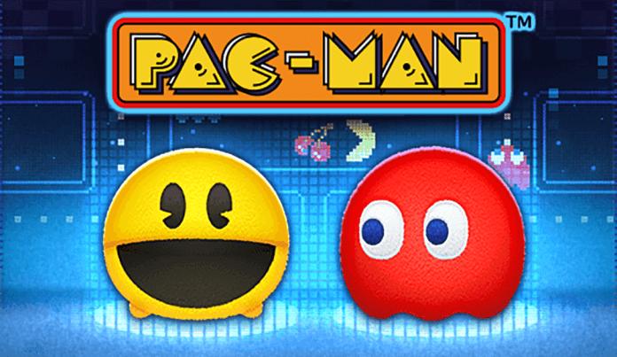 The November 2019 Disney Tsum Tsum Event (International) will feature Pac-Man.