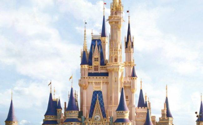 Walt Disney World Cast Members Union Sends Letter To
