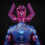 HASLAB-Galactus003