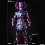 HASLAB-Galactus004