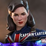 captain-carter_marvel_hottoys001