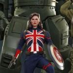 captain-carter_marvel_hottoysHeader