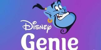 D23 Gold Member Offer for Disney Genie+