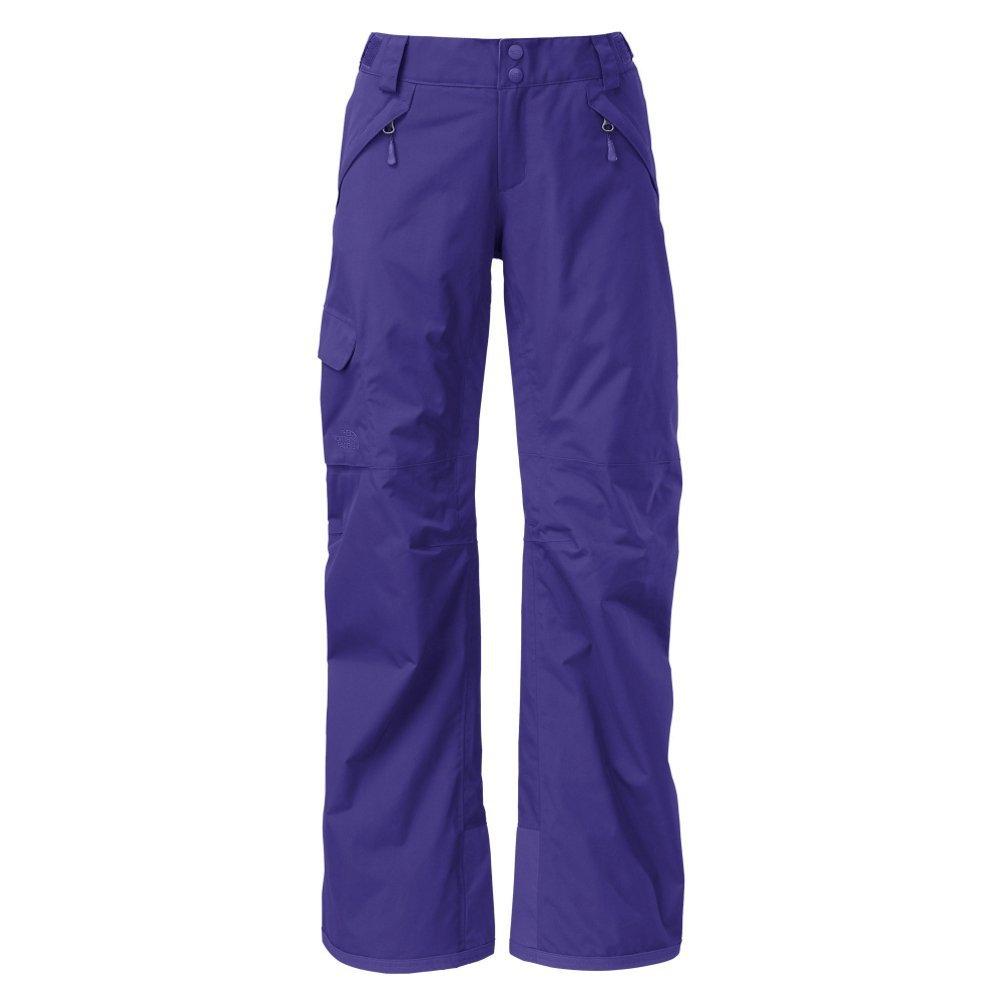 20 best ski pants