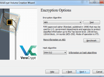 How to use Encryption in 15 minutes (with screenshots ...