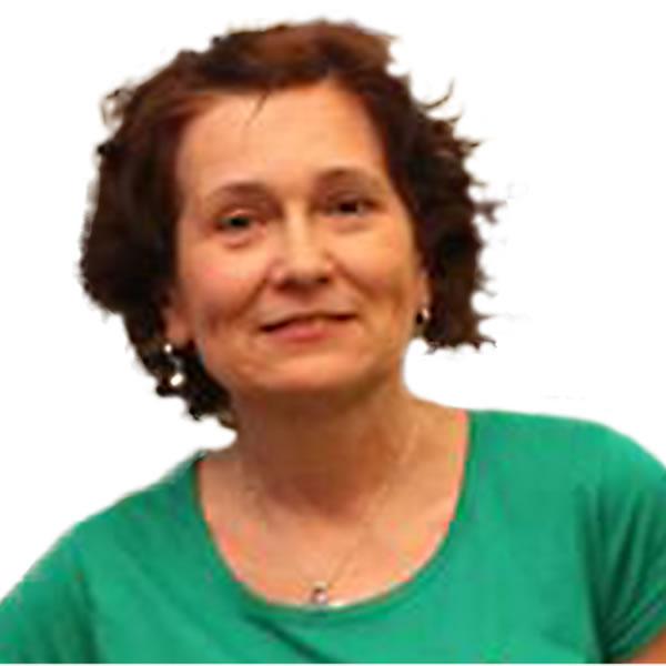 9. Dagmar Martínková