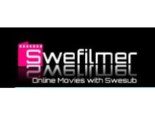 Ola Johansson förklarar skillnaden mellan Popcorn-Time och Dreamfilm