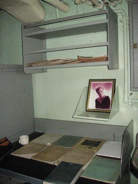 Gunnery Offices3