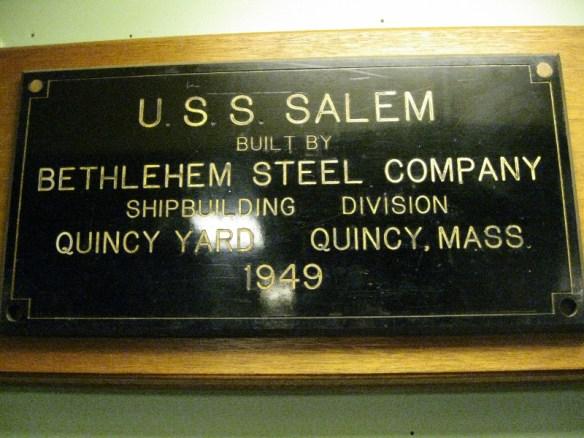SS Salem2