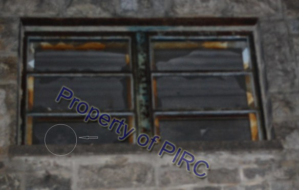 esp-window