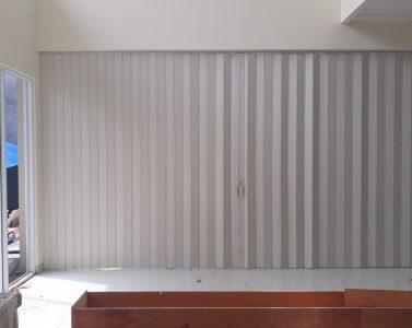 folding door pvc (3)