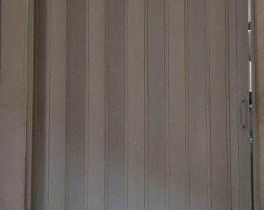 folding door pvc (4)
