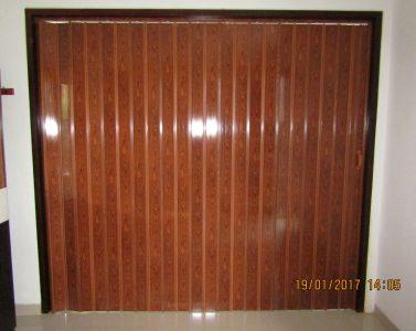 folding door pvc (8)