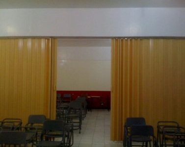 folding door pvc (9)