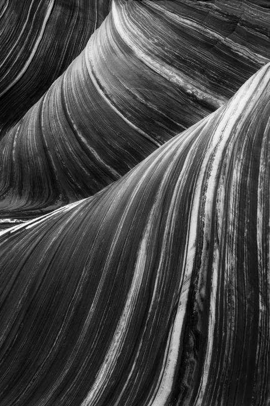 Photo ID 029 - The Wave