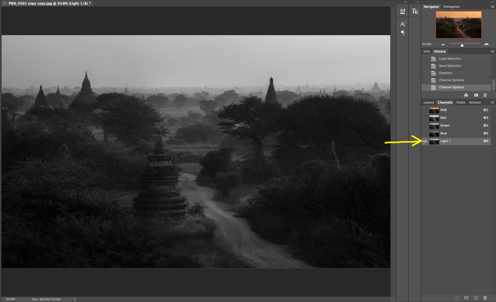 screenshot-2016-11-26-12-08-25