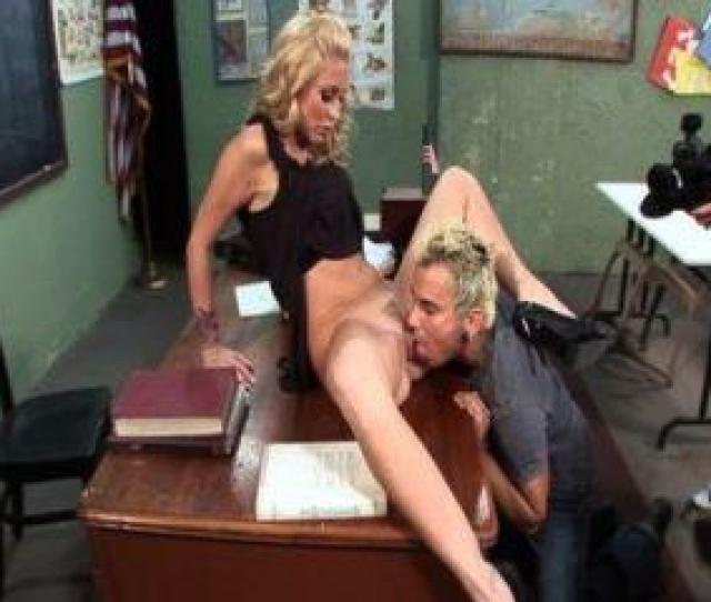 V Mort Reccomend Dirties Free Erotic Sex Stories