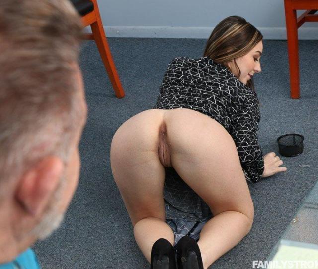 Willow Reccomend Handjob Cock Girls Strokes Kyra
