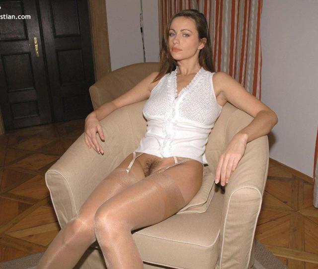Mature Wife Erotic Videos