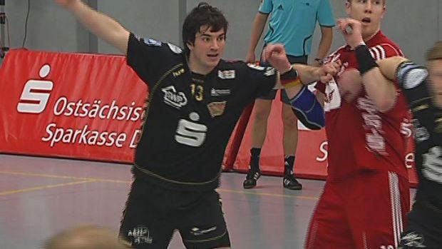 Für die Lok-Handballer hatte es das letzte Heimspiel des Jahres noch einmal in sich. Mit […]