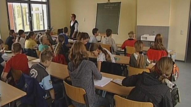 Am 29. Januar lädt das Herder-Gymnasium in Pirna-Copitz zum Tag der offenen Tür. Von 9 […]