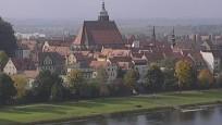 """Die Stadt Pirna hat mit ihrer Projektbewerbung """"Straßengärten a´ la carte – Pirna handelt grün"""" […]"""