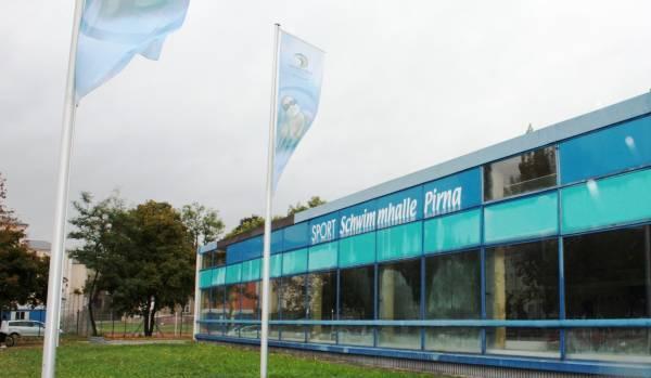 Beim Chemnitzer Nachwuchswettkampf gingen 16 junge Schwimmer des SV Fortschritt Pirna erfolgreich auf Medaillenjagd. Bei […]