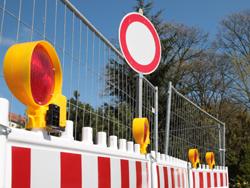 Ab dem 7. September lässt die Stadt Pirna Asphaltarbeiten auf dem Postweg zwischen der Kreuzung […]