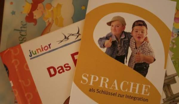 Oberbürgermeister Klaus-Peter Hanke übernimmt die Schirmherrschaft für ein Projekt der Lebenshilfe Pirna-Sebnitz-Freital e.V. zur Sprachförderung […]