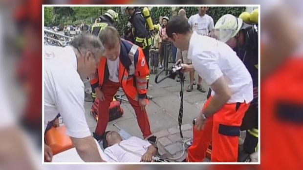 Am 7. Mai probt derArbeiter-Samariter-Bund (ASB) Sachsen in Pirna den Ernstfall. Ab 16 Uhr wird […]