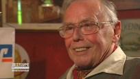 Johannes Förster lebt für das Ehrenamt. Seit mehr als 60 Jahren ist er dem Sport […]