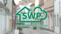 In Realisierung des Abwasserbeseitigungskonzeptes (ABK) der Stadt Pirna setzt die Stadtwerke Pirna GmbH (SWP) die […]