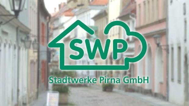 Am Freitag, dem 09. Dezember ist die Kundenberatung der Stadtwerke und der Energieversorgung Pirna aus […]