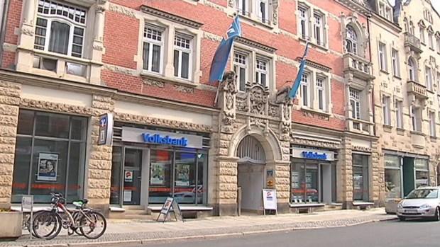 Ungewöhnliche Idee bei der Volksbank Pirna: Aufsichtsrat und Vorstand der Bank schlagen ihren Mitgliedern vor, […]