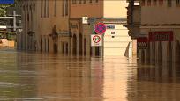Die Stadtverwaltung Pirna bittet darum, alle ausgeliehenen Geräte zur Beseitigung von Hochwasserschäden bis 26. September […]