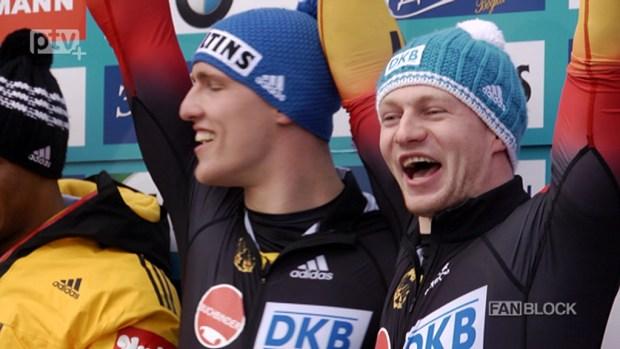 Am Wochenende beginnt die Bob-Weltmeisterschaft am Königssee. Francesco Friedrich schickt sich am Sonnabend und Sonntag […]