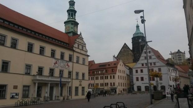 Gemeinsam mit dem Institut für regionale Innovation und Sozialforschung e.V. startet die Stadt Pirna eine […]
