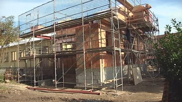 Die Bauarbeiten zur Sanierung der Kindertagesstätte Spieloase im Pirnaer Stadtteil Copitz sind in vollem Gange. […]