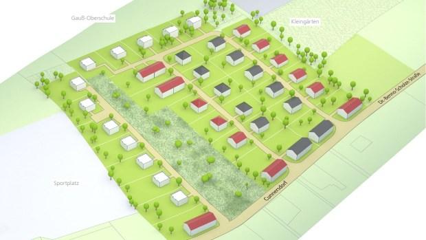 Die Stadtentwicklungsgesellschaft Pirna startet mit der Vermarktung des neuen Wohngebietes am Mädelgraben in Cunnersdorf. Auf […]