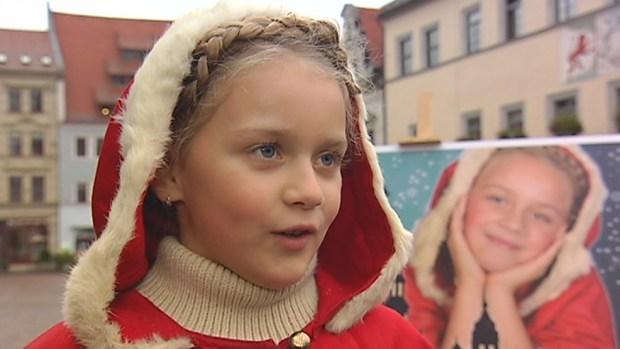 Das erste Geheimnis um den diesjährigen Canalettomarkt ist gelüftet. Maja aus Pirna ist das Weihnachtskind […]