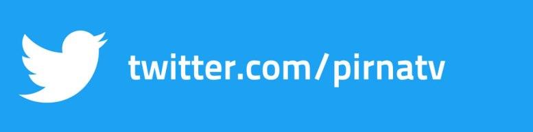 Pirna-TV bei twitter