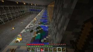 zombie.avi_20130605_001412.454